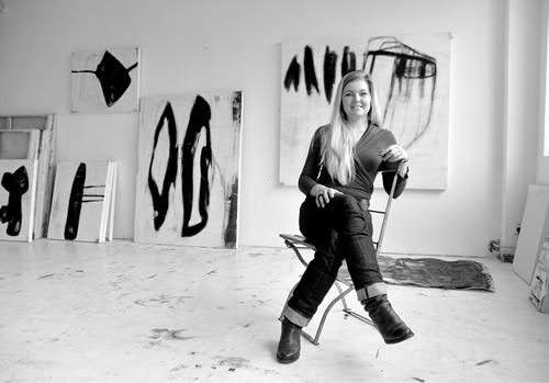 Sonja Koczula Atelier